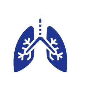 Asistencia respiratoria y accesorios